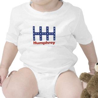 Humphrey-1968 Romper