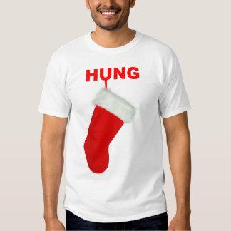 HUNG TEE SHIRT