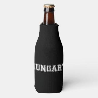 Hungary Bottle Cooler
