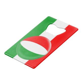 Hungary Hungarian Flag