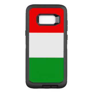 Hungary OtterBox Defender Samsung Galaxy S8+ Case