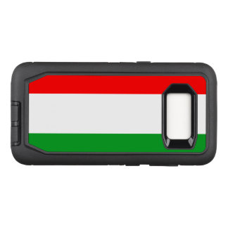 Hungary OtterBox Defender Samsung Galaxy S8 Case