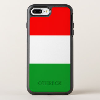 Hungary OtterBox Symmetry iPhone 8 Plus/7 Plus Case