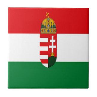 HUNGARY TILE