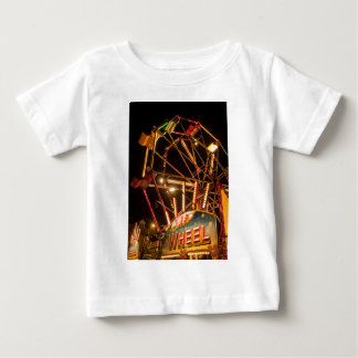 Hungerford Extravaganza Baby T-Shirt