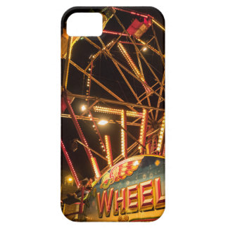 Hungerford Extravaganza Case For The iPhone 5