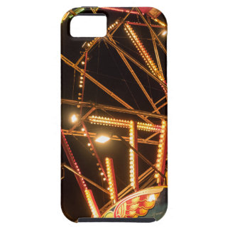 Hungerford Extravaganza iPhone 5 Cover