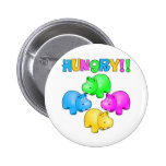 Hungry Hippos Badges