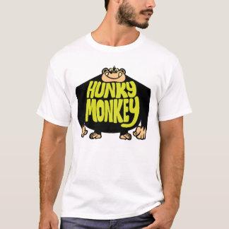 Hunky Monkey T-Shirt