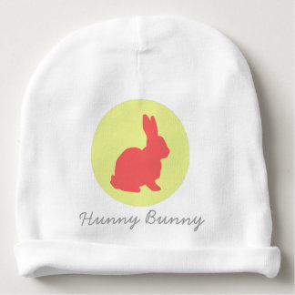 Hunny Bunny Toddler Hat Baby Beanie