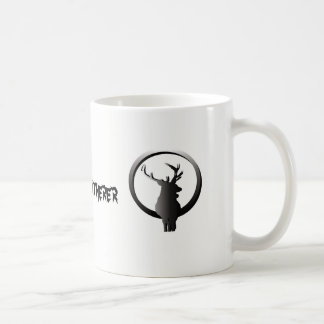 Hunter Gatherer Coffee Mug