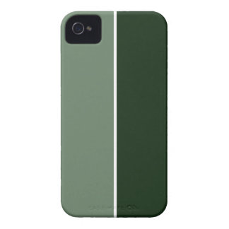 Hunter iPhone 4 Cases