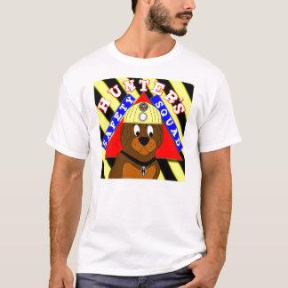 HUNTER SAFE TEAM T-Shirt