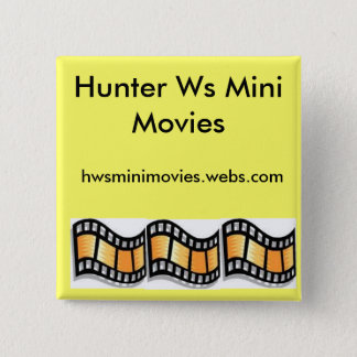 Hunter Ws Mini Movies Pin