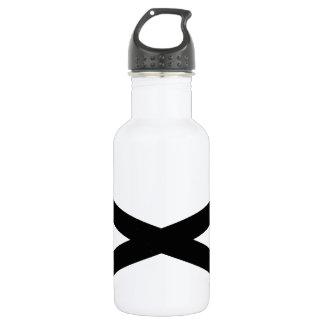 Hunter's Axe 532 Ml Water Bottle
