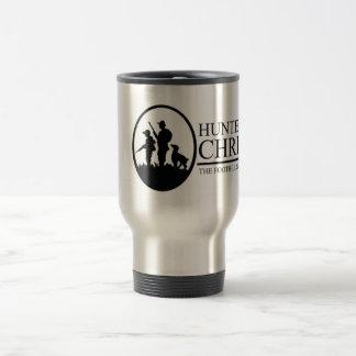 Hunters For Christ Items Travel Mug