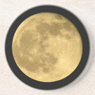 Hunter's Moon Coaster
