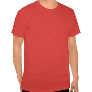 Hunters STAG Shirt