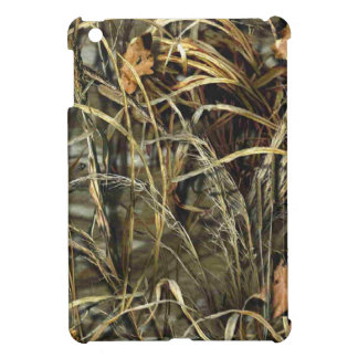 Hunting Camo iPad Case