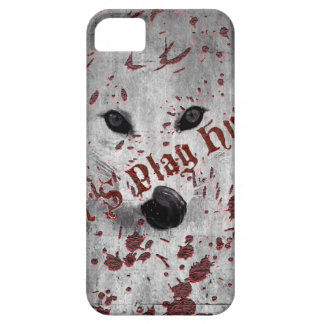Hunting Case For The iPhone 5