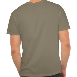 Hunting dogs, hunting dogs shirt