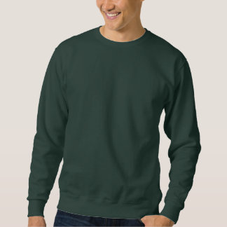 Hunting dogs, huntingdogs sweatshirt