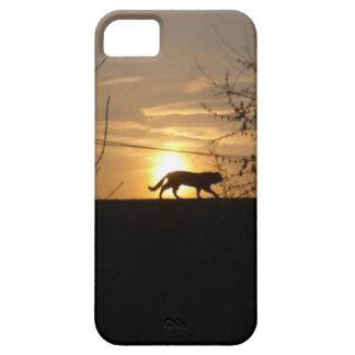 Hunting iPhone 5 Cases