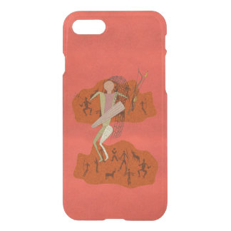 Hunting Party iPhone 7 Case