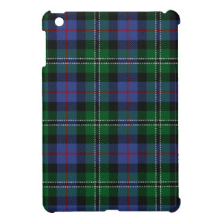 Hunting_Rose 2 Case For The iPad Mini