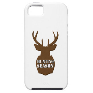 Hunting Season Case For iPhone 5/5S