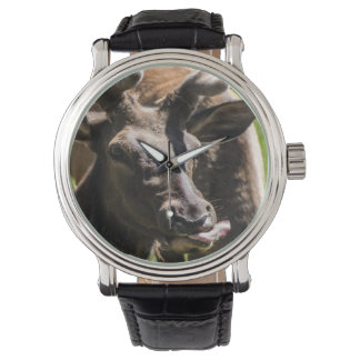 Hunting Season Wristwatches