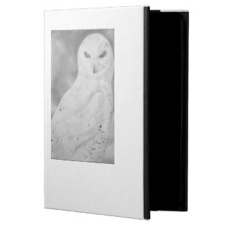 huntings with animal drawing case for iPad air