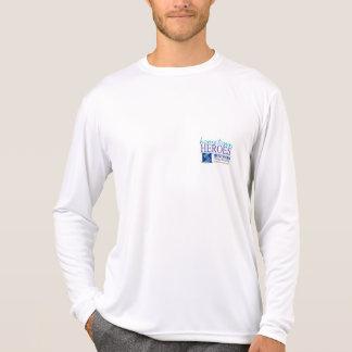 Huntsman Hometown Heroes T-Shirt