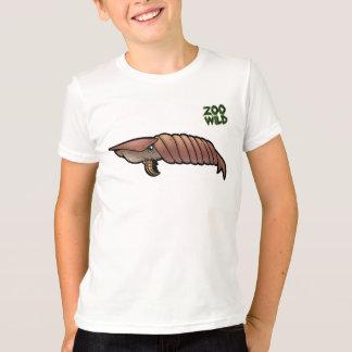 Hurdia Victoria T-Shirt