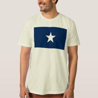 Hurrah for the Bonnie Blue Flag T-Shirt