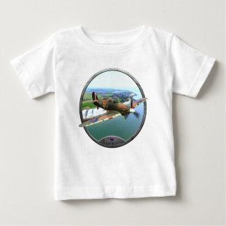hurricane baby T-Shirt