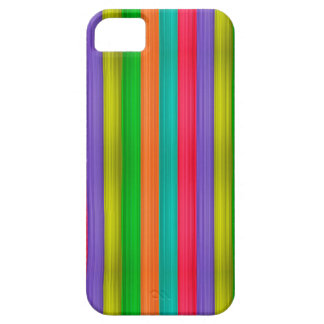 Hurricane Case For The iPhone 5