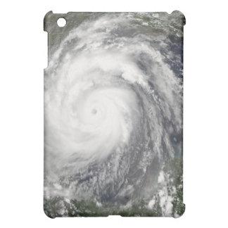 Hurricane Emily iPad Mini Covers