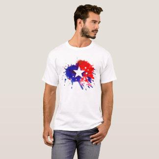 Hurricane Harvey, Texas T-Shirt
