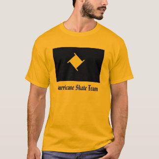 Hurricane Skate Team T-Shirt