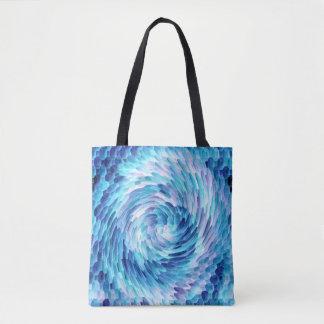 Hurricane... Tote Bag