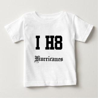 hurricanes baby T-Shirt