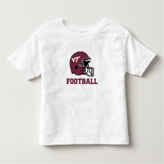 HURST, DOYLE TODDLER T-Shirt