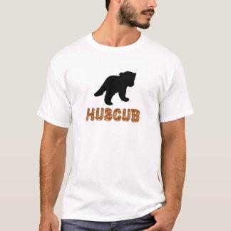 Huscub T-Shirt