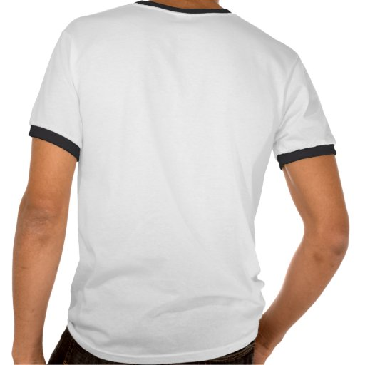 Hush Tshirt