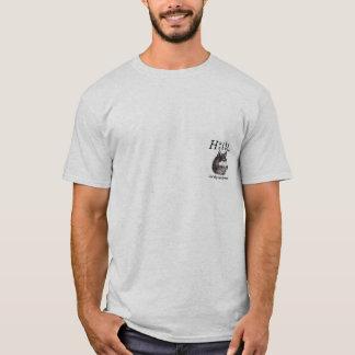 husky logojpg T-Shirt