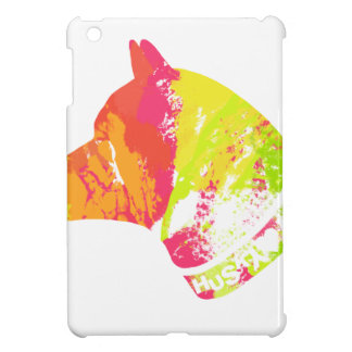 HUSKY Love iPad Mini Case