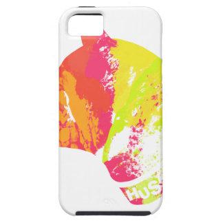HUSKY Love iPhone 5 Covers
