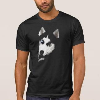 Husky Tshirt