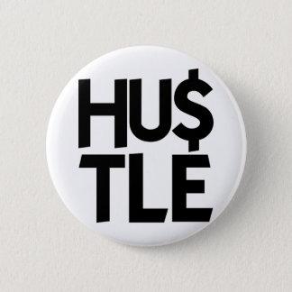 Hustle Button